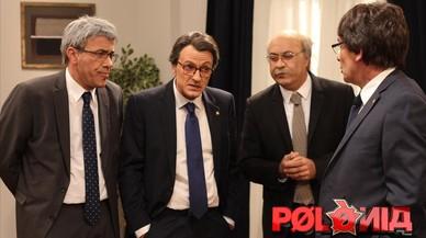 'Polacos' y Morancos lideran el jueves