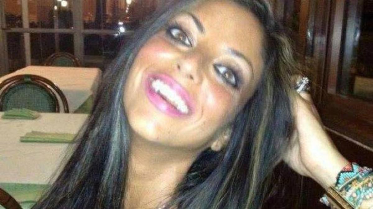 Una joven italiana se suicida después de que su ex difundiera un vídeo sexual