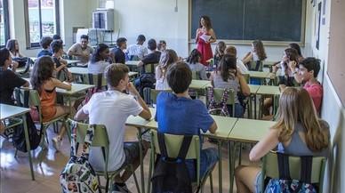 Més de 100 municipis catalans es conjuren per impulsar la reforma horària