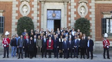 El Grupo Prisa s'emporta a Sevilla els premis Ondas