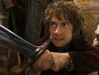 Tr�iler de 'El hobbit: La Batalla de los Cinco Ej�rcitos'