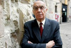 Saramago, punto final