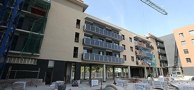 Vender pisos antiguos por hasta 400.000� evitar� el hachazo fiscal