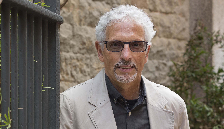 Santi Vidal deja su escaño tras el escándalo