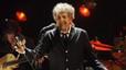 Bob Dylan actuarà a Pedralbes el 4 de juliol