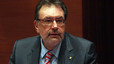 El PDECat exige 100.000 euros al Senado por no haber disfrutado de grupo propio
