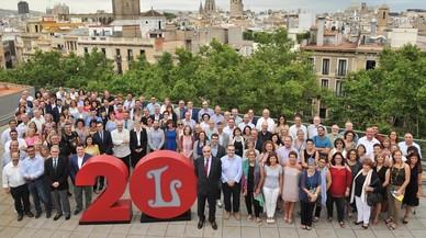 'Il trovatore' arribarà a 166 poblacions espanyoles amb 'Liceu a la fresca'