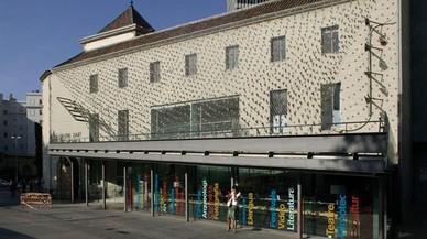 Dos possibles destins per al futur Museu d'Arquitectura