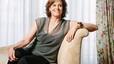 Sigourney Weaver fitxa per Bayona