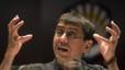 """Monedero creu que un defecte de Pablo Iglesias és la seva """"supèrbia intel·lectual"""""""