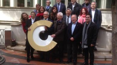 Los Premis Nacionals miran hacia el País Valenciano