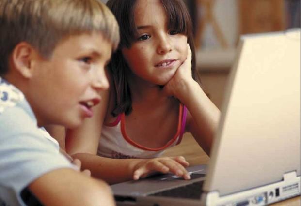 Llega una aplicación para denunciar el ciberacoso escolar
