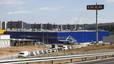 Nou Ikea a Sabadell