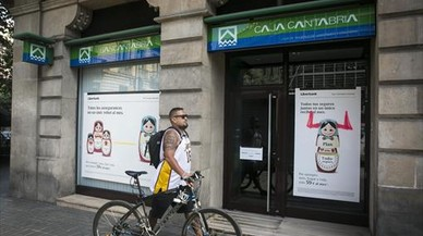 El peri dico actualidad y noticias de ltima hora - Oficina hacienda barcelona ...