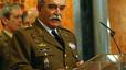 Un general alerta que hi ha soroll de sabres per Catalunya