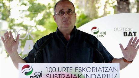 PNV dice que lo que pase en Catalunya afectará al conjunto del Estado