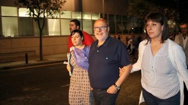 El director d''El Vallenc' dona a entendre que va imprimir paperetes del referèndum unilateral