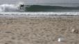 Una famosa platja de Fukushima reobre al públic sis anys després de l'accident