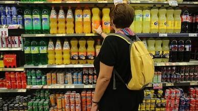 Bebidas azucaradas: ciencia, acción y conciencia