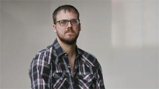 Jim Mickle se consagra con el 'thriller' 'Frío en julio'