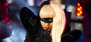 EL PERI�DICO sortea cinco entradas dobles para el concierto de Lady Gaga en Barcelona