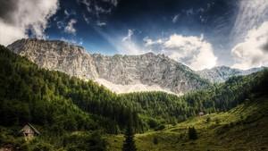 ealos40486276 icult paisaje alpino en austria171010140522
