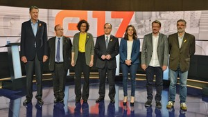 zentauroepp41359443 debat debate tv3171218215321