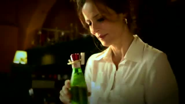 Aitana Sánchez Gijón protagonitza un vídeo musical