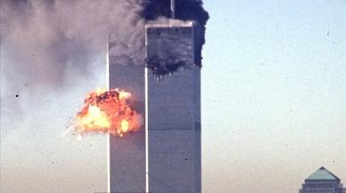 L'11-S més polititzat
