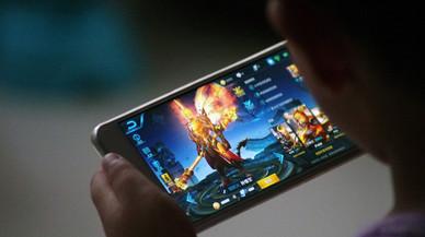 Los menores de 12 años solo podrán jugar a la consola una hora al día en China