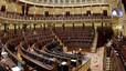 UPD demana recuperar els topònims en castellà i acabar amb les multes lingüístiques a Catalunya