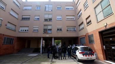 Dos assassinats al Prat eleven a sis els morts de la guerra de bandes dominicanes