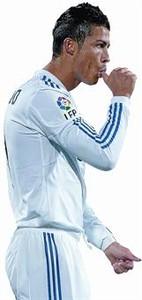 La madre del hijo de Ronaldo quiere recuperar a su bebé