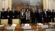 Plantada de les autonomies anti LOMCE a les revàlides del ministre Wert
