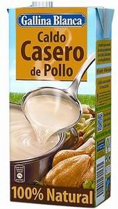 EL PERIÓDICO lanza un apetitoso 'plan renove' de ollas y cacerolas