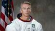 Mor Gene Cernan, l'últim home que va trepitjar la Lluna