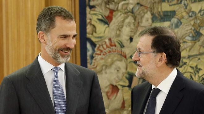 La gestora del PSOE tem que el desacatament a l'abstenció s'encomani entre els seus diputats