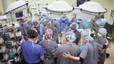 La OIT reclama 50 millones de profesionales sanitarios más en el mundo