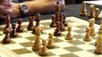 La pacífica guerra del ajedrez