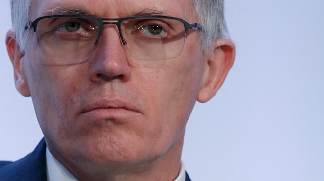 El presidente de Peugeot Citroën, Carlos Tavares, asegura que todas las fábricas del grupo tendrán que mejorar su eficiencia