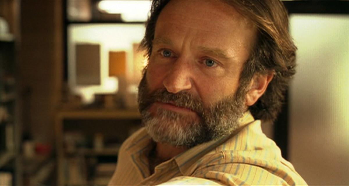 Robin Williams, que muri� el 12 de agosto del 2014, padec�a demencia con cuerpos de Lewy.