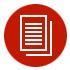 Texto íntegro de la conferencia de Carles Puigdemont en Madrid