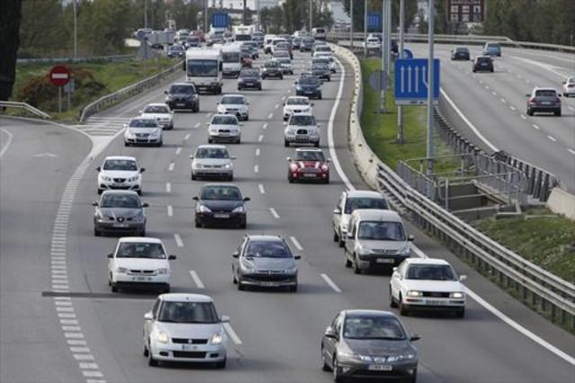 Abertis centra la compra de autopistas en Europa y Latinoam�rica