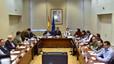 La oposición tumba en el Congreso el decreto del Gobierno sobre estibadores