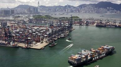 Asia necesitará 26 billones de dólares hasta el 2030 en infraestructuras para mantener el empuje económico