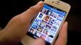 Un estudi afirma que els usuaris d'iPhone són més intel·ligents que els d'Android