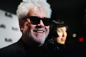Pedro Almodóvar será el primer español en presidir el Festival de Cannes.