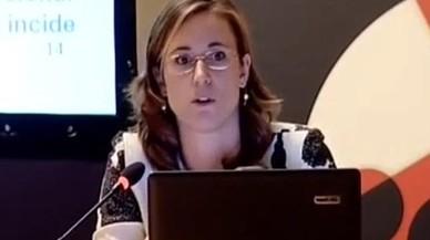 L'adjunta al càrrec que ocuparà Soria és neboda del ministre d'Economia