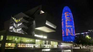 Espanya formalitza la candidatura de Barcelona a l'Agència Europea del Medicament
