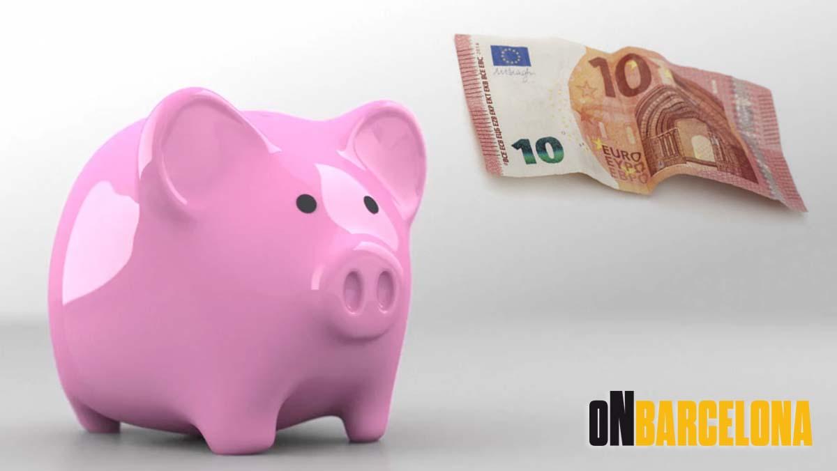 On Barcelona 6 coses que pots fer a BCN per menys de 10 euros